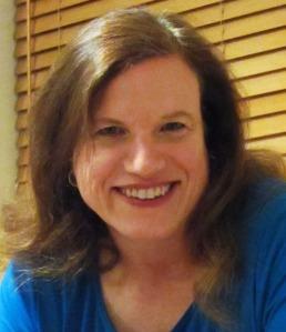 Mary P. Walker